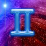Zodiac. illustration for design stock images