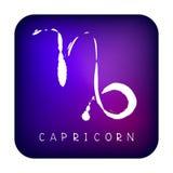 Zodiac signs-10 Royalty Free Stock Image
