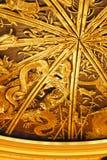 Zodiaco cinese Fotografia Stock