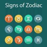 Zodiak� Royalty Free Stock Photo