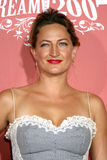 Zoe Bell Royalty Free Stock Photo