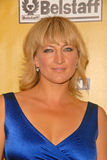 Zoe Bell Stock Photos