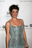 Zoe Mclellan Royalty Free Stock Photography