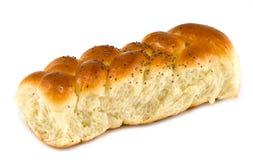 Zoet broodje stock afbeeldingen