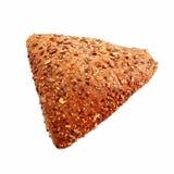 Zoet broodje Stock Afbeelding
