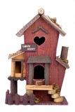 Zoet huis 1 van het huis Stock Afbeelding