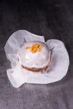 Zoete doughnuts Royalty-vrije Stock Foto