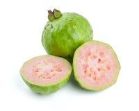 Zoete Guave Royalty-vrije Stock Fotografie