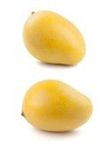 Zoete mango Royalty-vrije Stock Afbeelding