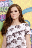 Zoey Deutch Stock Photo
