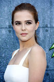 Zoey Deutch Stock Photos