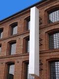 Zolder Stock Foto