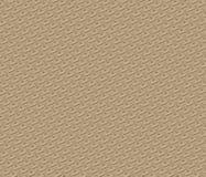 Zolla d'ottone Immagine Stock