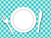 Zolla di pranzo royalty illustrazione gratis