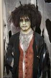 zombi Imagens de Stock