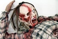 zombi Images libres de droits