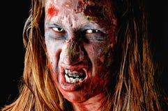 zombi foto de stock royalty free