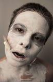Zombie Stockfotos