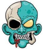 zombie Obrazy Stock