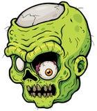 zombie Obraz Stock