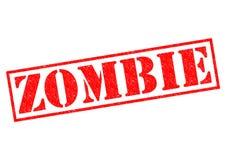 zombie stock illustrationer