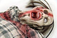 Zombie Stock Photos