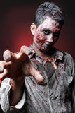 Zombie Stock Photos