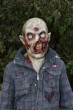 Zombie Walk Stock Photos
