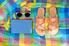 zomer Stock Afbeeldingen