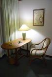 Zona de trabajo Imagen de archivo