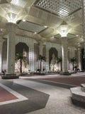 Zona franca in New York fotografia stock libera da diritti