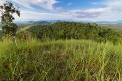 Zone verte images libres de droits