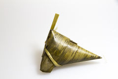 Zongzi Stock Photos