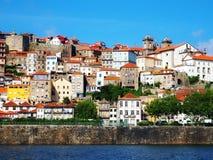 Porto, Portugal Stock Foto's