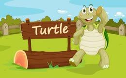 Zoo zwierzę Zdjęcie Stock