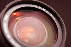 Zoom images libres de droits