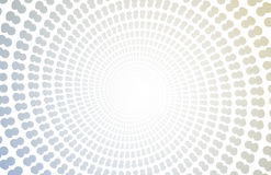 Zoom Spiral Copyspace Backdrop Royalty Free Stock Photography