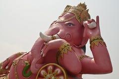 Zoon van Siva Stock Foto