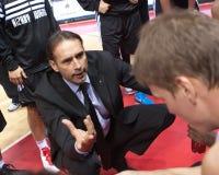 Zoran Lukic Royalty Free Stock Photos