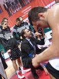 Zoran Lukic Royalty Free Stock Photo