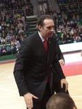 Zoran Lukic Stock Photo