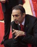 Zoran Lukic Stock Image