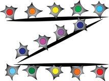Zorro Stock Image
