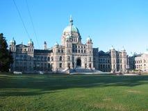 zostawić perspektywy legislacyjnej montażu strony Fotografia Royalty Free