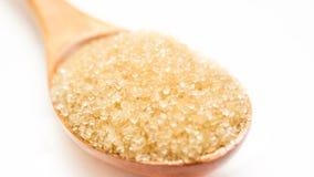 zucchero Immagine Stock
