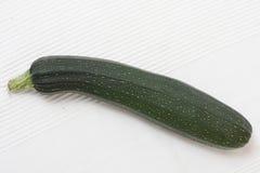 Zucchini Royalty Free Stock Photography