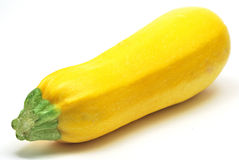 Zucchini Stock Photos