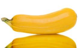 Zucchini Stockbild
