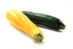 gelbe zucchini stockfotos 848 gelbe zucchini stockbilder stockfotografie bilder dreamstime. Black Bedroom Furniture Sets. Home Design Ideas