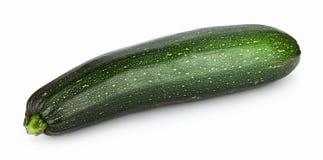 Zucchini Fotografia de Stock